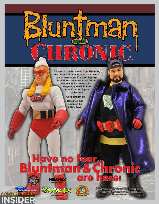 BluntmanChronicAd2
