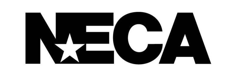 NECA-logo