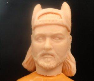 bluntman_head_sculpt