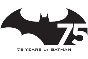 Batman75_logo