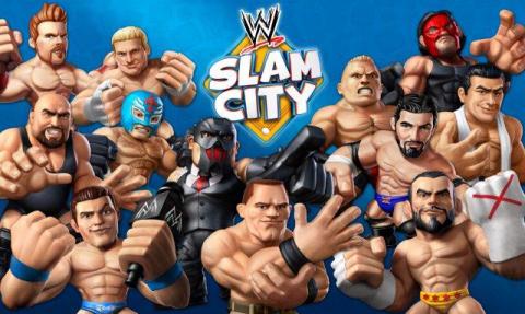 WWESlamCity1
