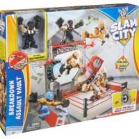 WWESlamCity3