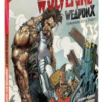 WeaponXDVD1