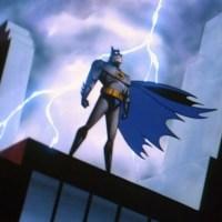 batman-tas1