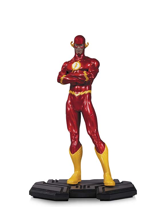 12_DCICONS_Flash