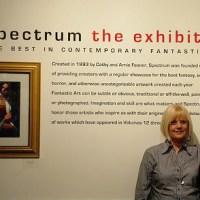 CathyArnieFenner_Spectrum