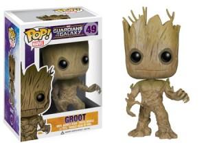 POPGoGGroot1