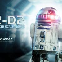 preview_R2D2Figurev002