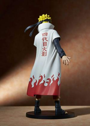 2014-ExclusiveSDCC--NarutoFigure3
