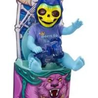 MOTUBabySkeletor2