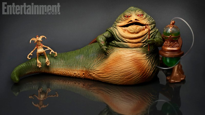 Star-WarsBlack-Toys-jabba-the-hutt