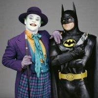 89batman-joker