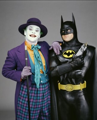 89batman-joker