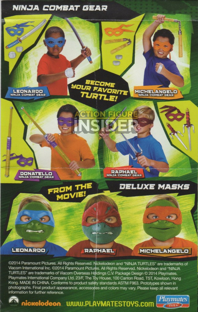 tmnt_movie_catalog_04