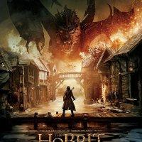 Hobbit5ArmiesPoster1