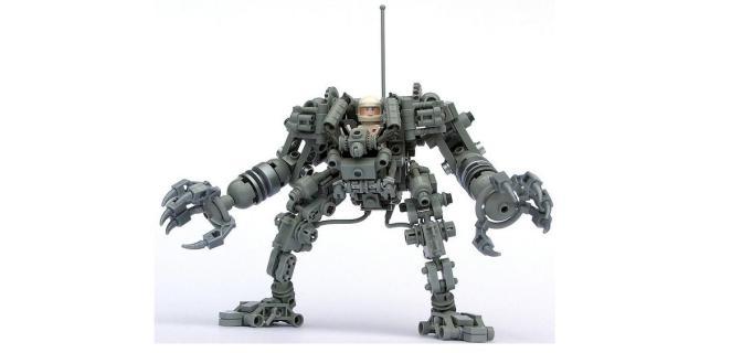 LegoIdeasExoSuit1