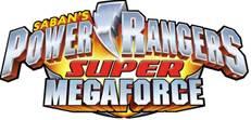 PowerRangerSF