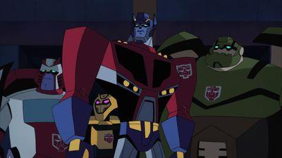 TransformersRescueBots1