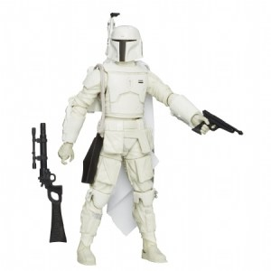 Walgreens-Exclusive-Star-Wars-Black-Series-Boba-Fett-2