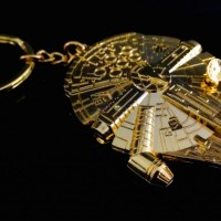 goldfalcon-1024x607