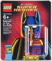 lego-SDCC_batman-zur-en-arrh-2014_carded