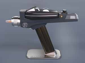 phaser-side-GreyBG-2449px