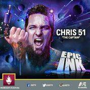 EIChris51Feature