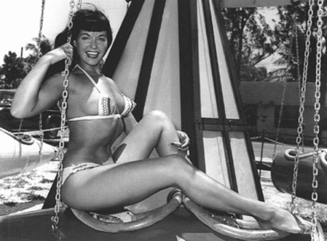 Bettie-Page_1