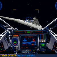 GOGXwing1