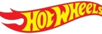 Hot_wheels_logo