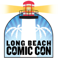 lbcc_logo