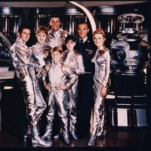lost-in-space-family