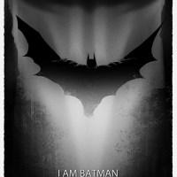 QMx_DC_Batman_Anniversary-1