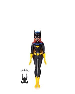 BTAS_Batgirl_AF_s4