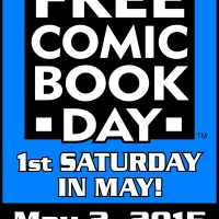 FCBD15 with date_rectangle