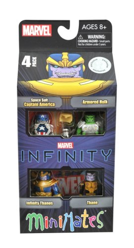 InfinityFront1