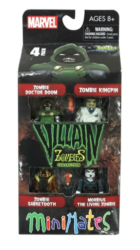 MarvelZombieVillains2Pkg