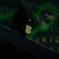JLAtlantis-Batman-GL