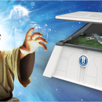 Uncle Milton - Star Wars Science - The Force Trainer II (1) (1)