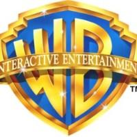 WBIE_Logo