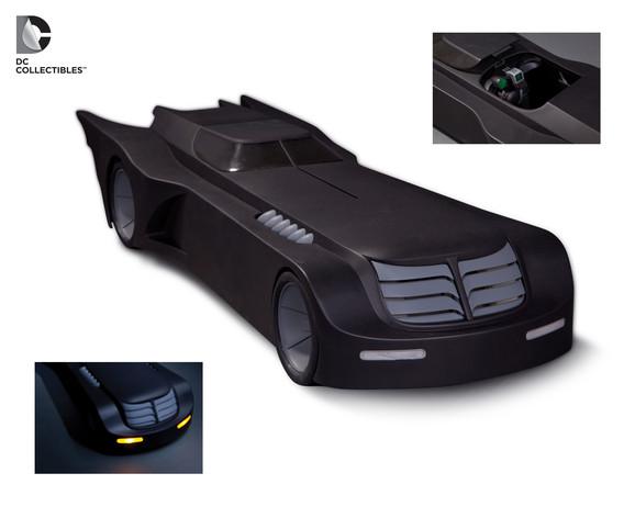 DCC_BTAS_Batmobile