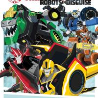 Hasbro_RID_Poster_Vertical_v02sm[1]