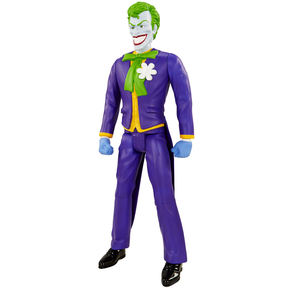 Action figure insider warner bros consumer products