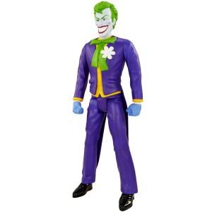 JAKKS PACIFIC The Joker 20in