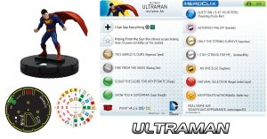 jltw Ultraman