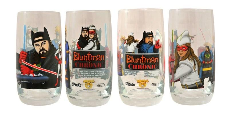 BluntmanChronicTumblers