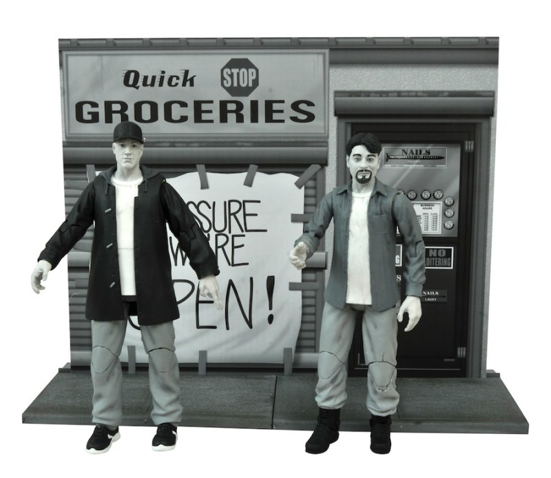 ClerksFigures