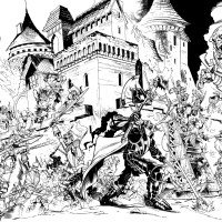 MythicLegions_cover_inks