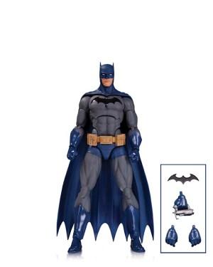 DC_Icons_01_Batman_AF