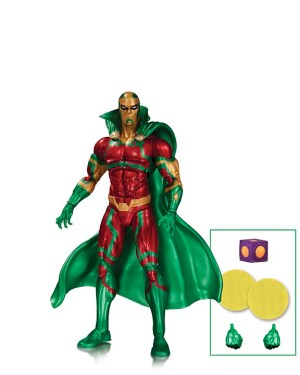 DC_Icons_04_MisterMiracle_AF